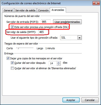 Configurar Outlook 2010-1.png